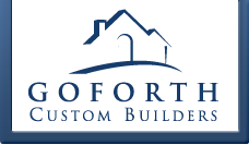 Goforth Custom Builders
